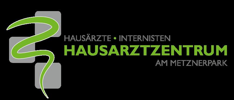 Hausarztzentrum am Metznerpark